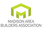 Madison Area Builders Association voting for the 2020 Parade of Homes sites today!